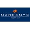 manremyc