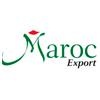 marocexport